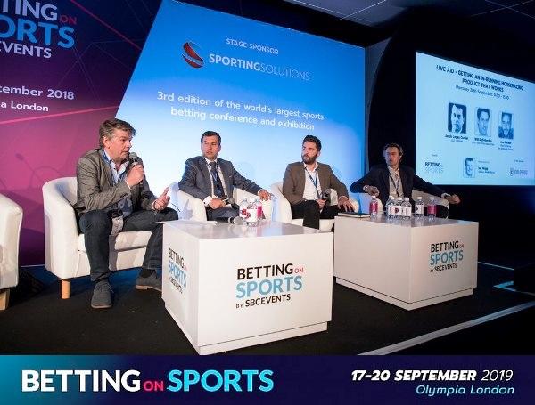 Sports betting london conference hong kong vase 2021 betting