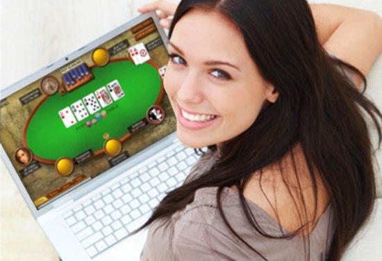 Pokerstars Idn Poker And Ggpoker Main Online Poker Nets Gaming And Media