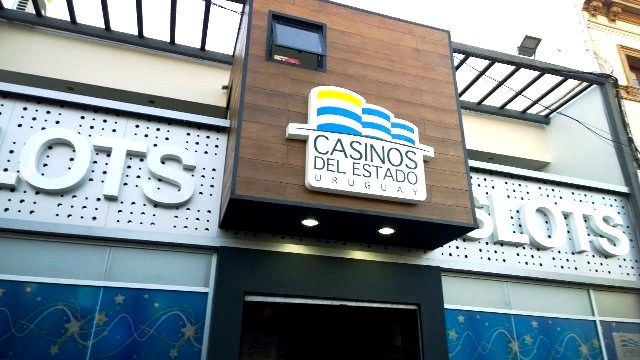 Is sports betting legal in uruguay betting odds explained each way sniper