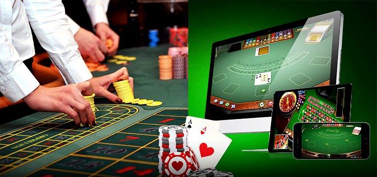 Qué debe realmente hacer si quiere lanzar un casino online – Gaming And  Media