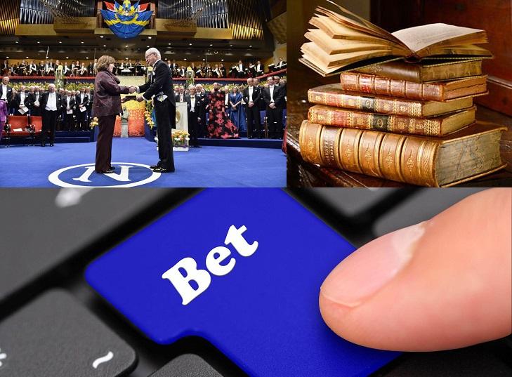 Betting serupai incidentals ladbrokes boxing betting rules in texas