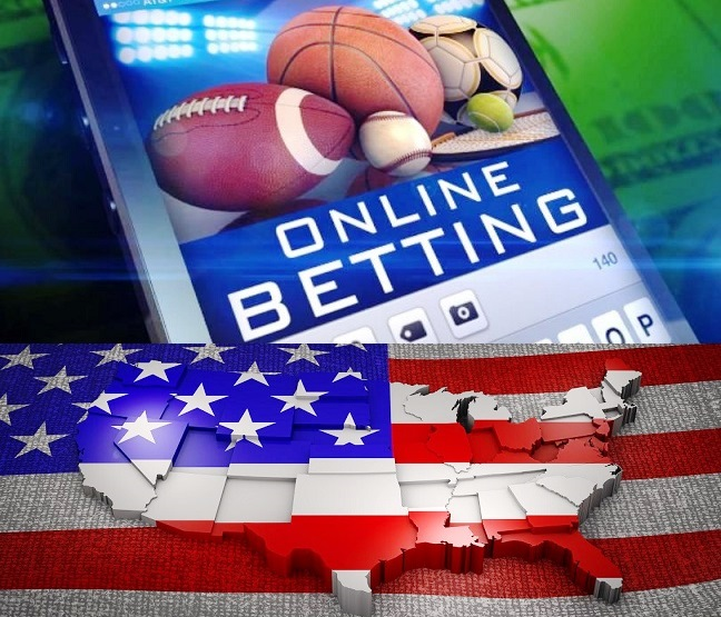 Top 5 sports betting online overbetting the turn on